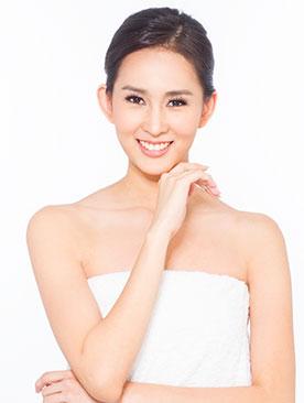 Blossom Beauty Treatment