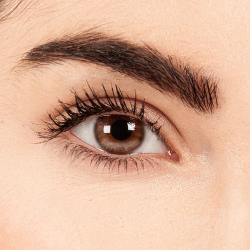 DF Eye Treatment