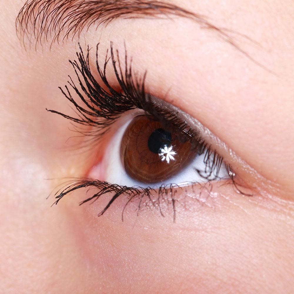 Herkin RF Eye Treatment
