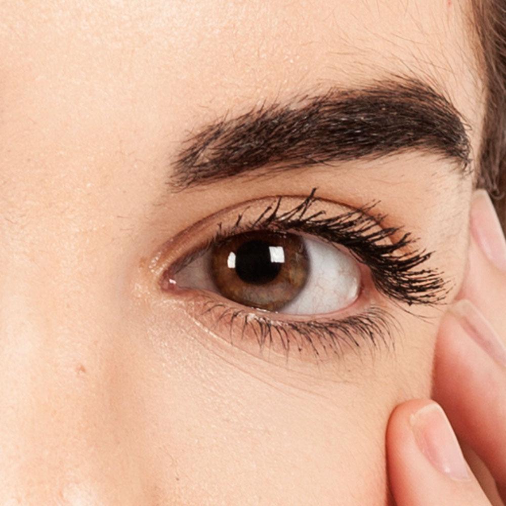 Ultra Lift Eye Treatment